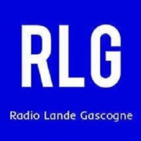 Logo de la radio RLG