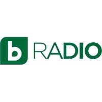 Logo de la radio bTV Радио