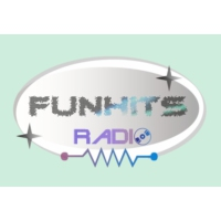 Logo de la radio Fun Hits Radio