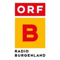 Logo of radio station Radio Burgenland