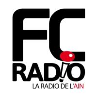 Logo de la radio FC Radio