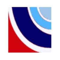 Logo of radio station RTM Sabah FM 89.9
