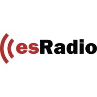 Logo of radio station esRadio