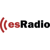 Logo de la radio esRadio