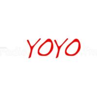 Logo de la radio Radio YOYO