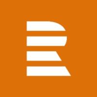 Logo de la radio Český rozhlas - Plus