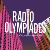Logo de la radio Radio Olympiades