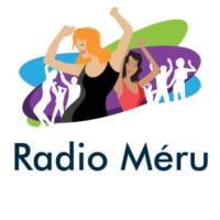 Logo of radio station Radio Méru