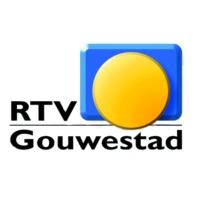 Logo de la radio RTV Gouwestad