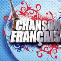 Logo de la radio Musique Française