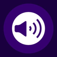 Logo of radio station Orlando Radio - ORL.FM