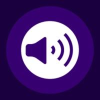 Logo de la radio Orlando Radio - ORL.FM