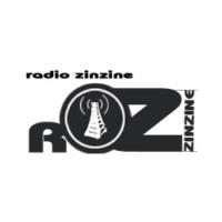 Logo de la radio Radio Zinzine