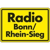Logo de la radio Radio Bonn/Rhein-Sieg