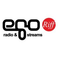 Logo de la radio egoRIFF