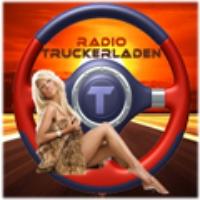 Logo de la radio Laut fm Truckerladen Radio