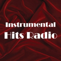 Logo of radio station Instrumental Hits Radio