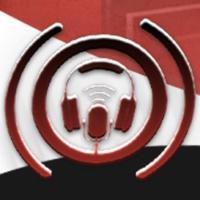 Logo of radio station Masri Online