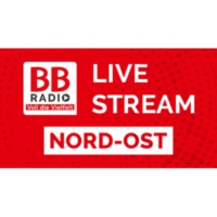 Logo of radio station BB RADIO - Nord-Ost