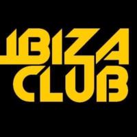 Logo de la radio ibiza radioclub