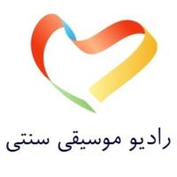 Logo of radio station Radio Sonati