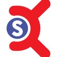 Logo de la radio kaysmash