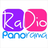 Logo of radio station Radio Panorama