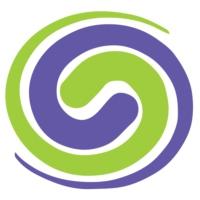 Logo of radio station Zami 90.7 FM
