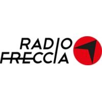 Logo de la radio Radiofreccia