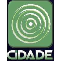 Logo de la radio Cidade Maracaju 830 AM