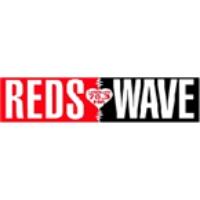 Logo de la radio Reds Wave 78.3