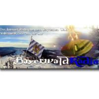 Logo de la radio Bayerwald Radio