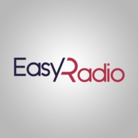 Logo of radio station Easy Radio