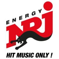 Logo de la radio Energy Österreich