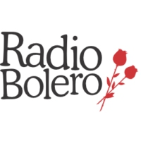Logo of radio station Radio Bolero
