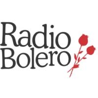Logo de la radio Radio Bolero