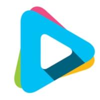 Logo de la radio Reklamsız Radyo