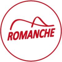 Logo de la radio Radio Romanche
