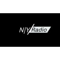Logo of radio station Nyumba Yanga Radio