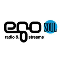 Logo de la radio egoSOUL