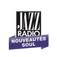 Logo de la radio Jazz Radio Nouveautés Soul