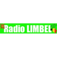 Logo of radio station Radio LimBel NonStop