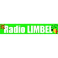 Logo of radio station Radio LimBel NonStop