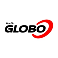 Logo of radio station Radio Globo