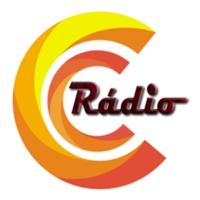 Logo de la radio Rádio C Brasil