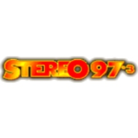 Logo of radio station Stereo 97