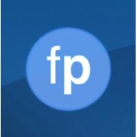 Logo de la radio Fréquence-Plaisir radio