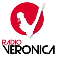 Logo de la radio Veronica My Radio