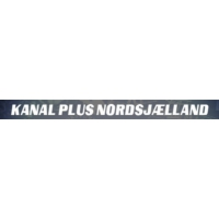 Logo of radio station Kanal Plus