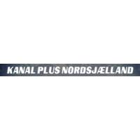 Logo de la radio Kanal Plus